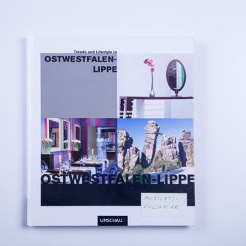 Trends und Lifestyle in Ostwestfalen-Lippe