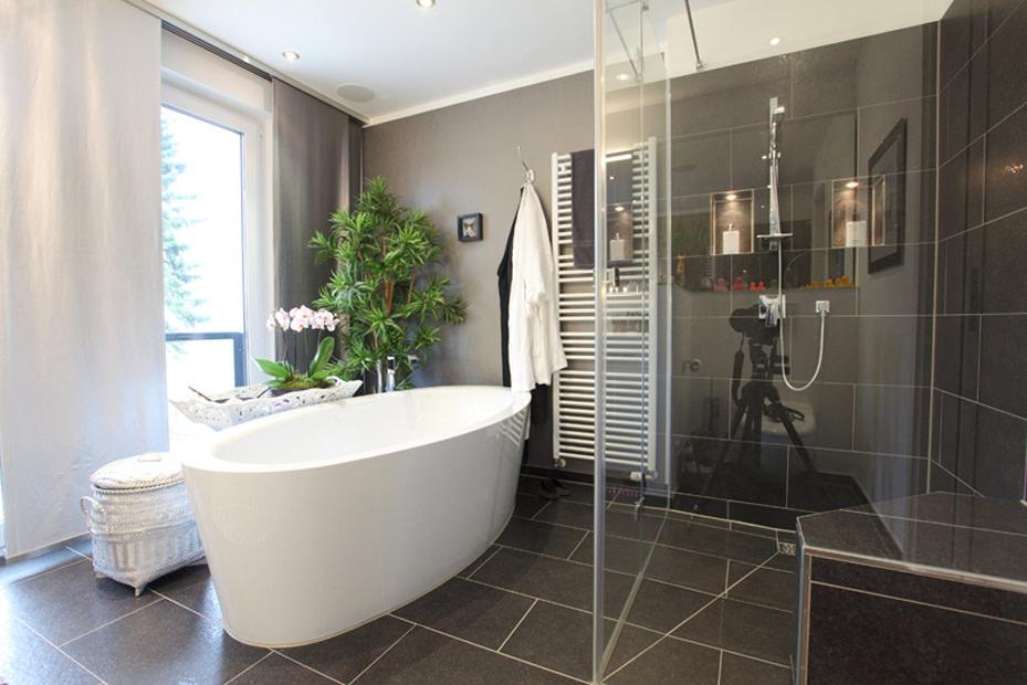 Badezimmer Neubau – vitaplaza.info